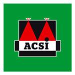 Camping De 4 Elementen in Friesland ACSI Camping van het jaar